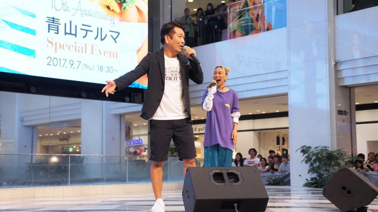 http://news.yoshimoto.co.jp/20170908004320-88a3045209f9dcda72dd966bcdab759a0291774c.jpg
