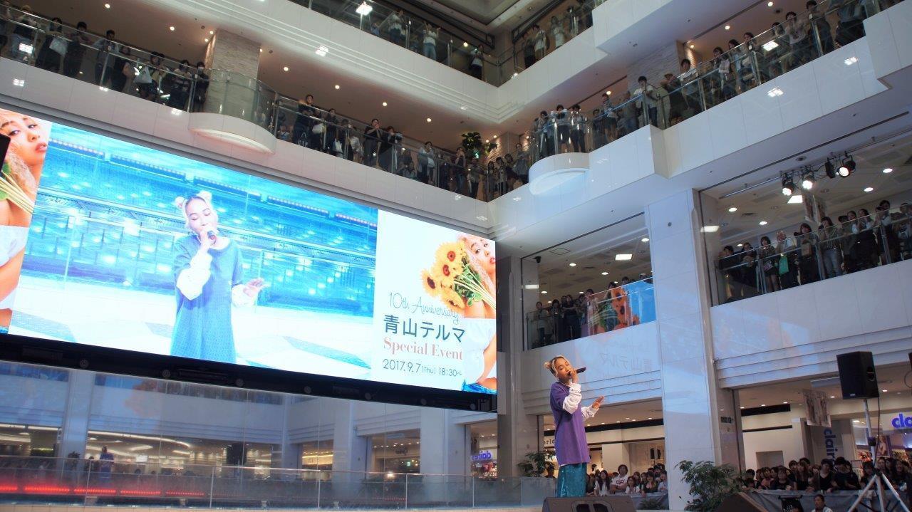 http://news.yoshimoto.co.jp/20170908004322-0c460b2a7d3fa5d70f77f56d0382636e640a391e.jpg