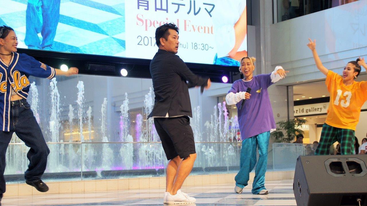 http://news.yoshimoto.co.jp/20170908005145-f650b43a07a757243455631b13a370c35ad493c5.jpg