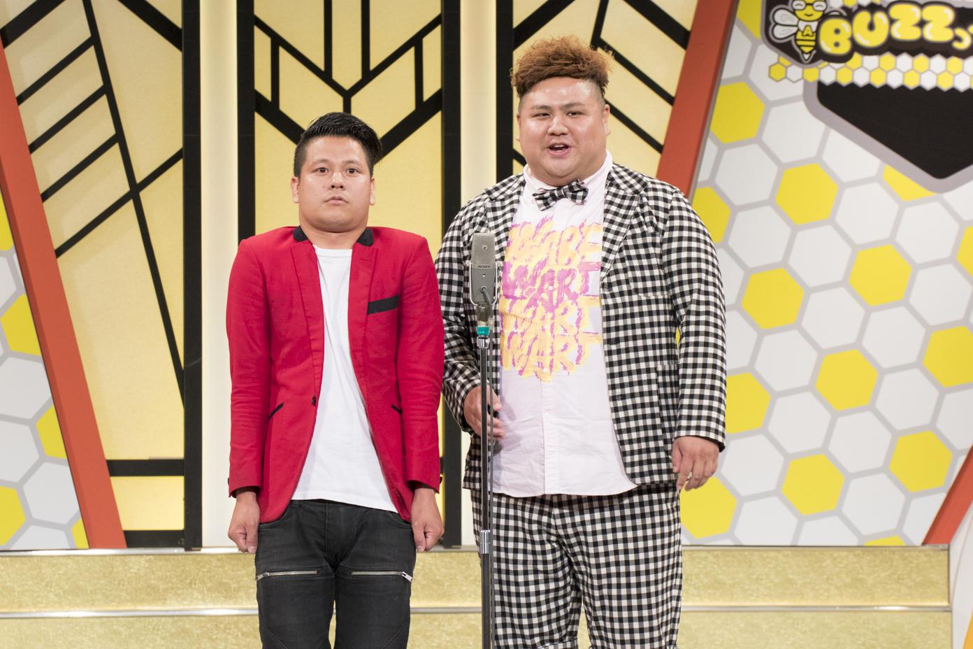 http://news.yoshimoto.co.jp/20170908064918-6ec581df556ed41fa2af7e356f58e3e2768a9ad0.jpg