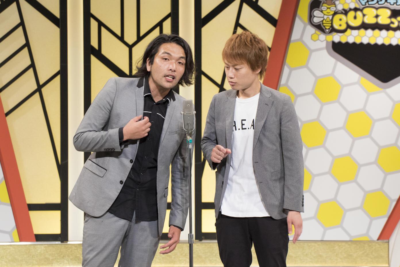 http://news.yoshimoto.co.jp/20170908065954-f594a2150f27cd5faf8e493f3a2db61abaa51271.jpg