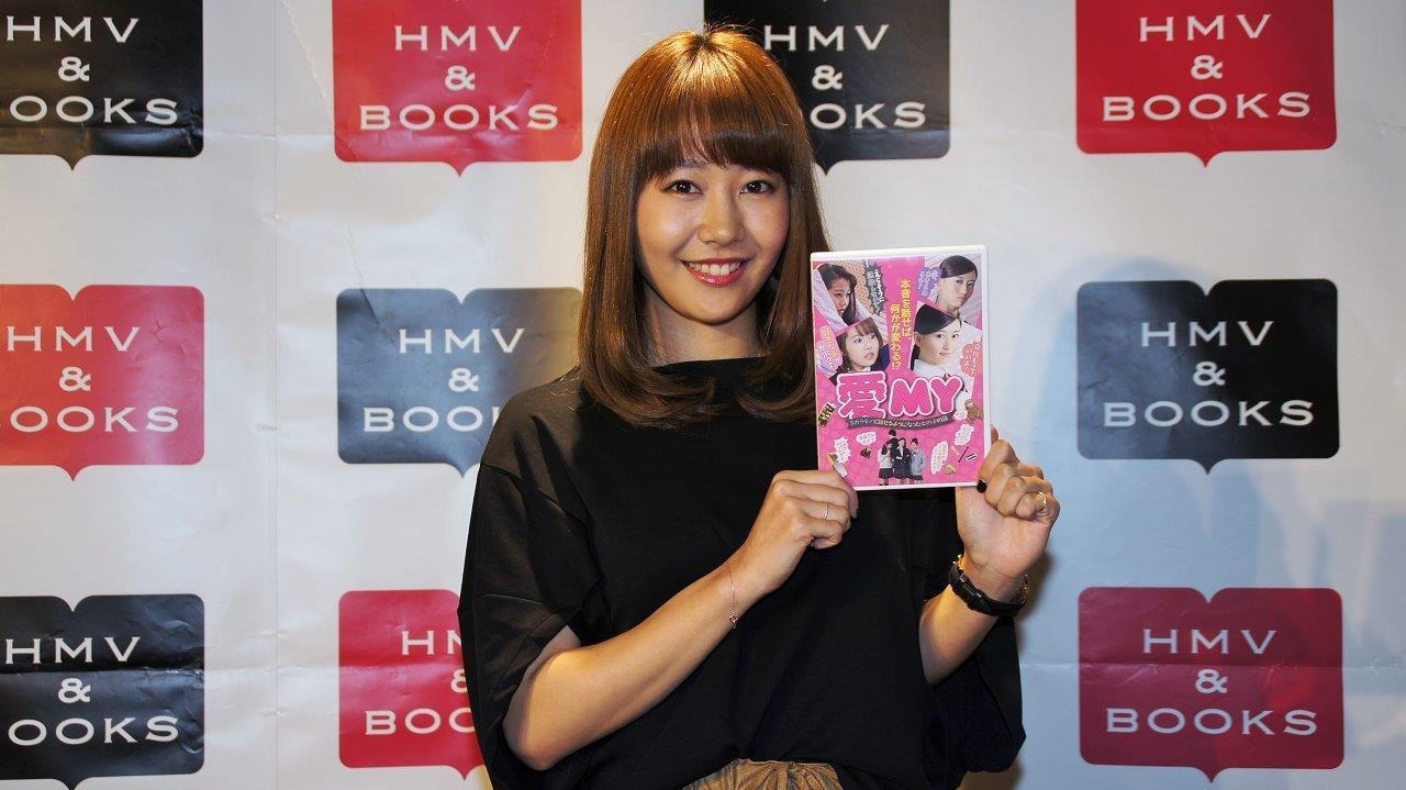 http://news.yoshimoto.co.jp/20170908215853-9a5e1c4bae5a8096572ce17edf01e8e5535afc26.jpg