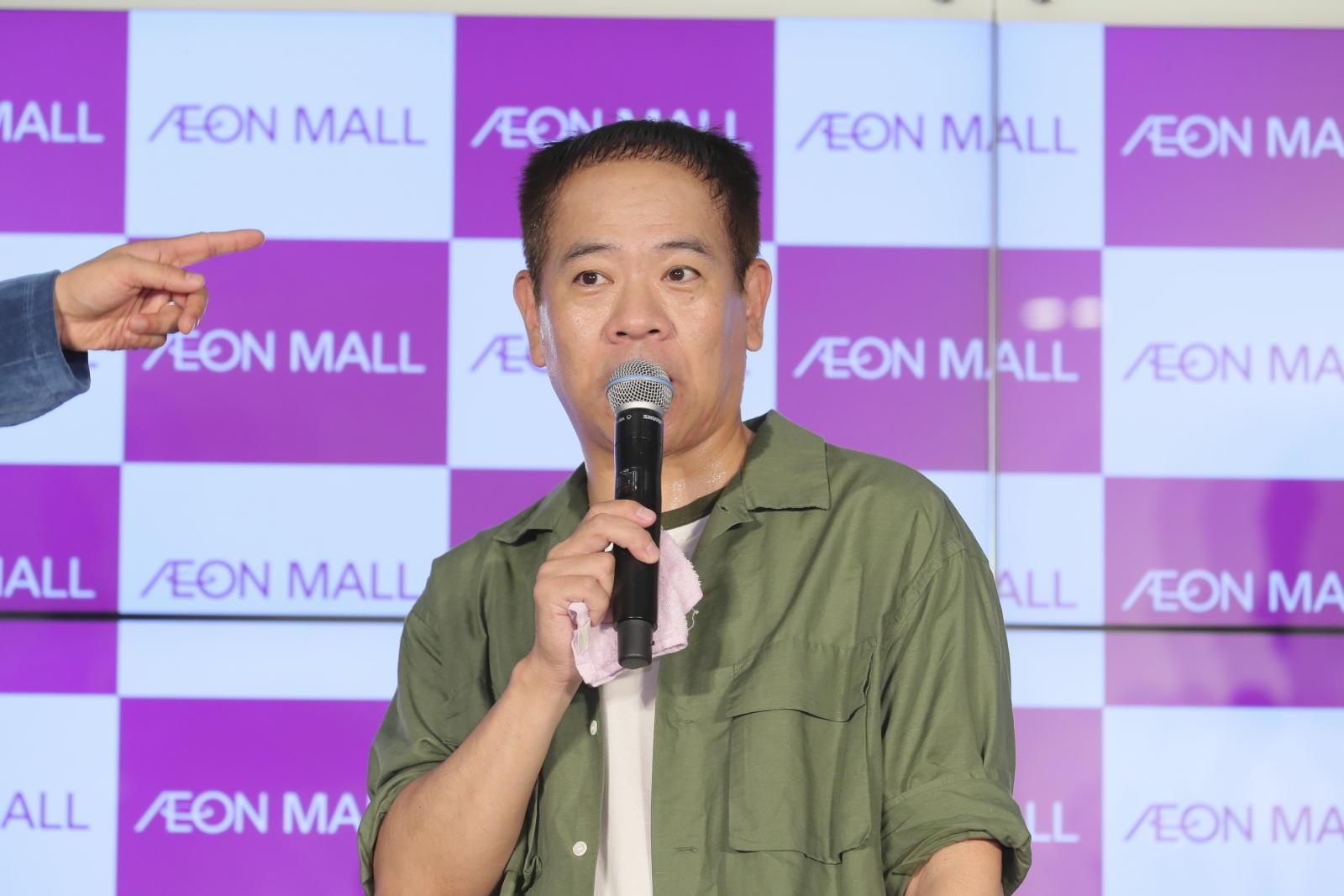 http://news.yoshimoto.co.jp/20170908235010-2a9bc31f9aace8338119101168e8987d9b7c3dec.jpg