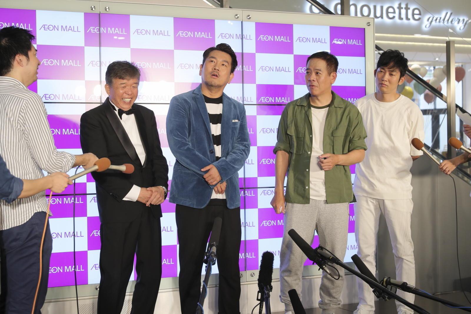 http://news.yoshimoto.co.jp/20170908235129-303c0e2bba22669009ddd76bad2b7ce51f1b9cbd.jpg