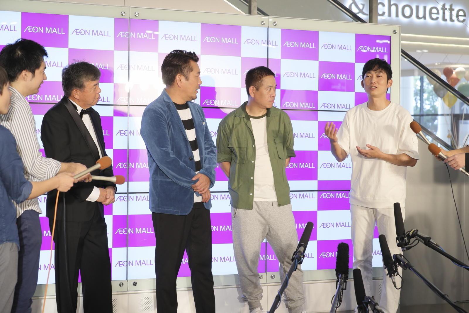 http://news.yoshimoto.co.jp/20170908235156-0db706b5dfff71355a71dbe6e4d63a68b742d517.jpg