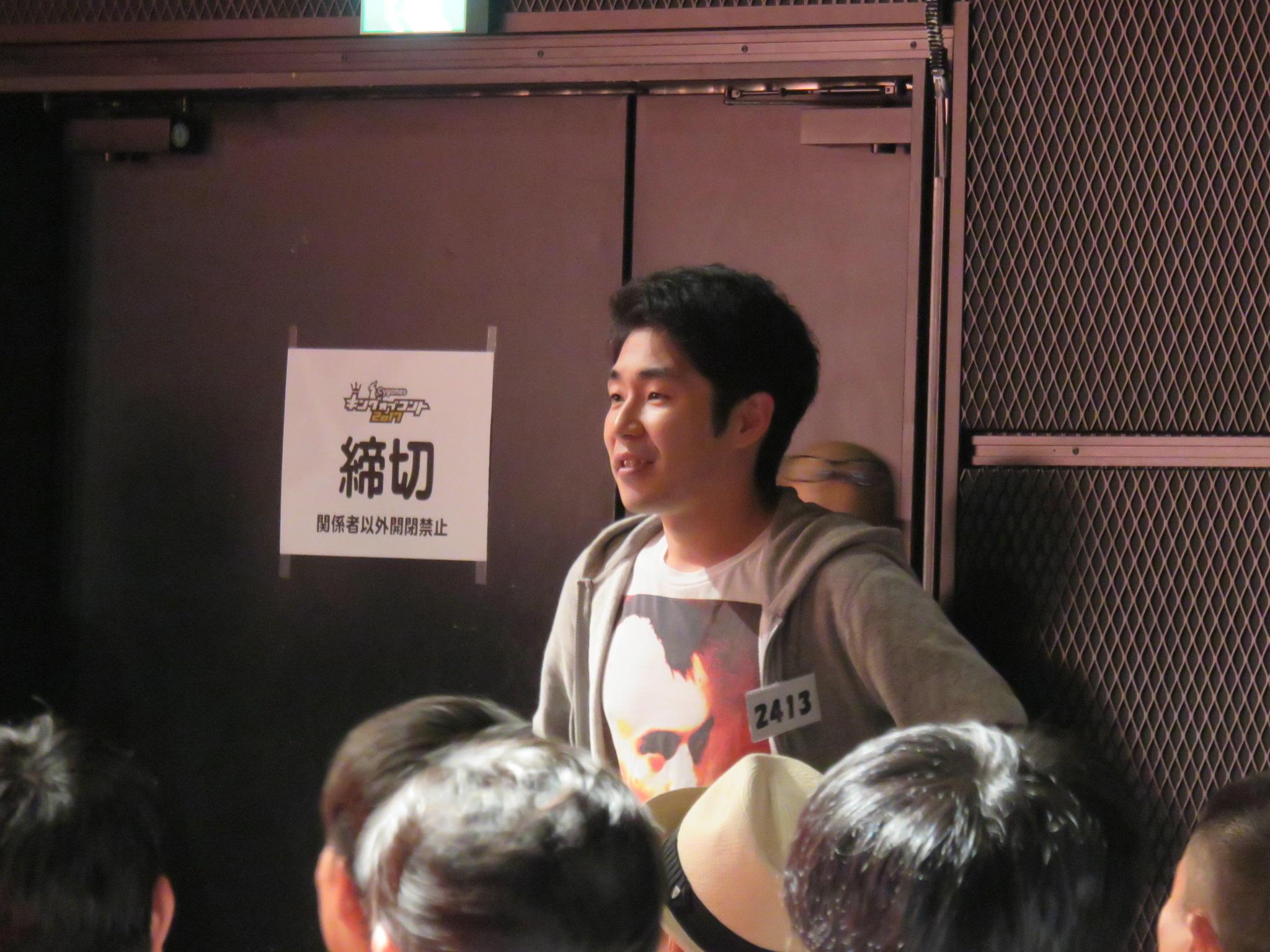 http://news.yoshimoto.co.jp/20170909005126-039562a61095c64afd33bd17d3c49d54423f9f0b.jpg