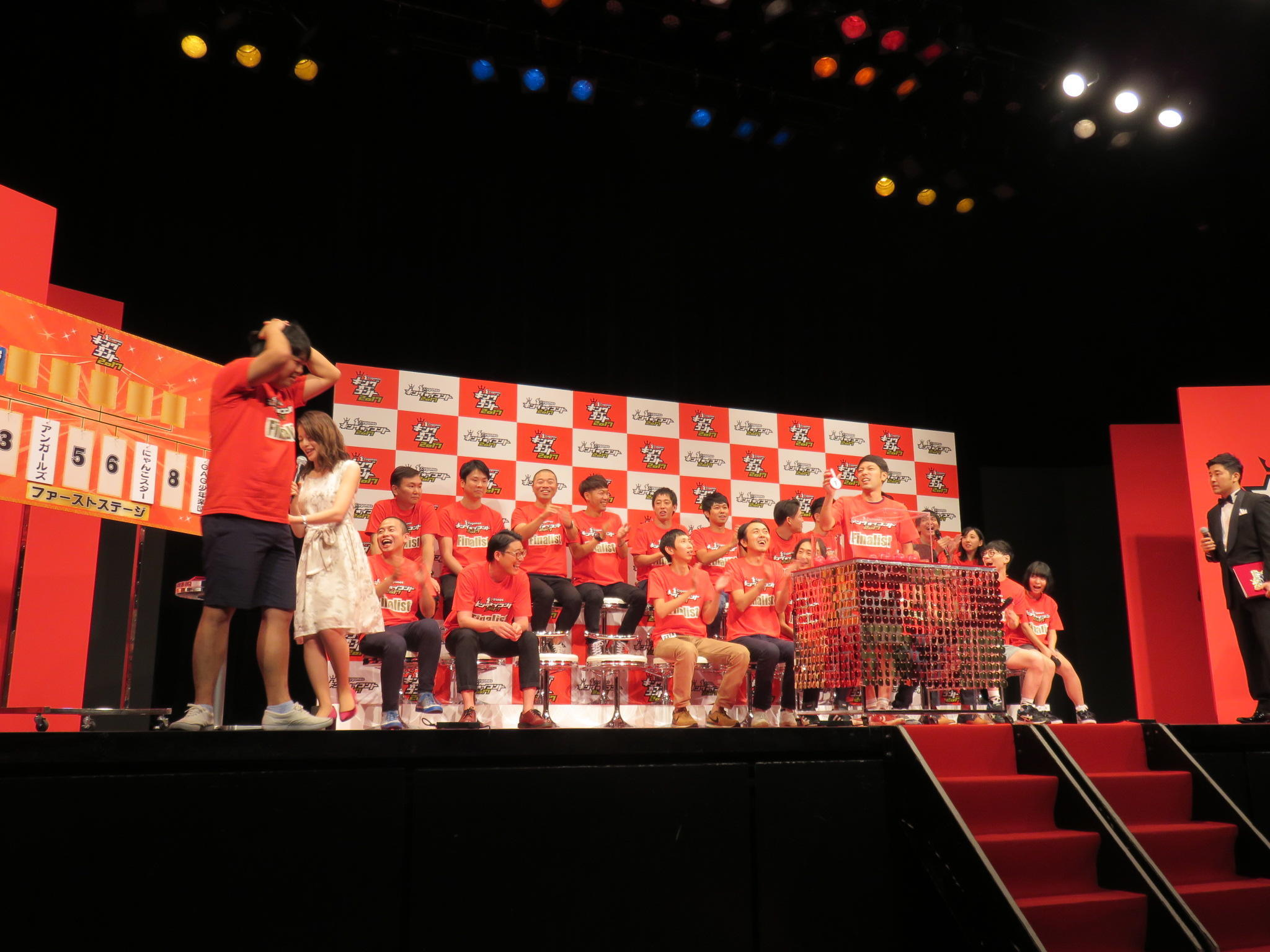 http://news.yoshimoto.co.jp/20170909005327-ca133ddc7cd08737f34f99f7d7e53fc93e088c0c.jpg