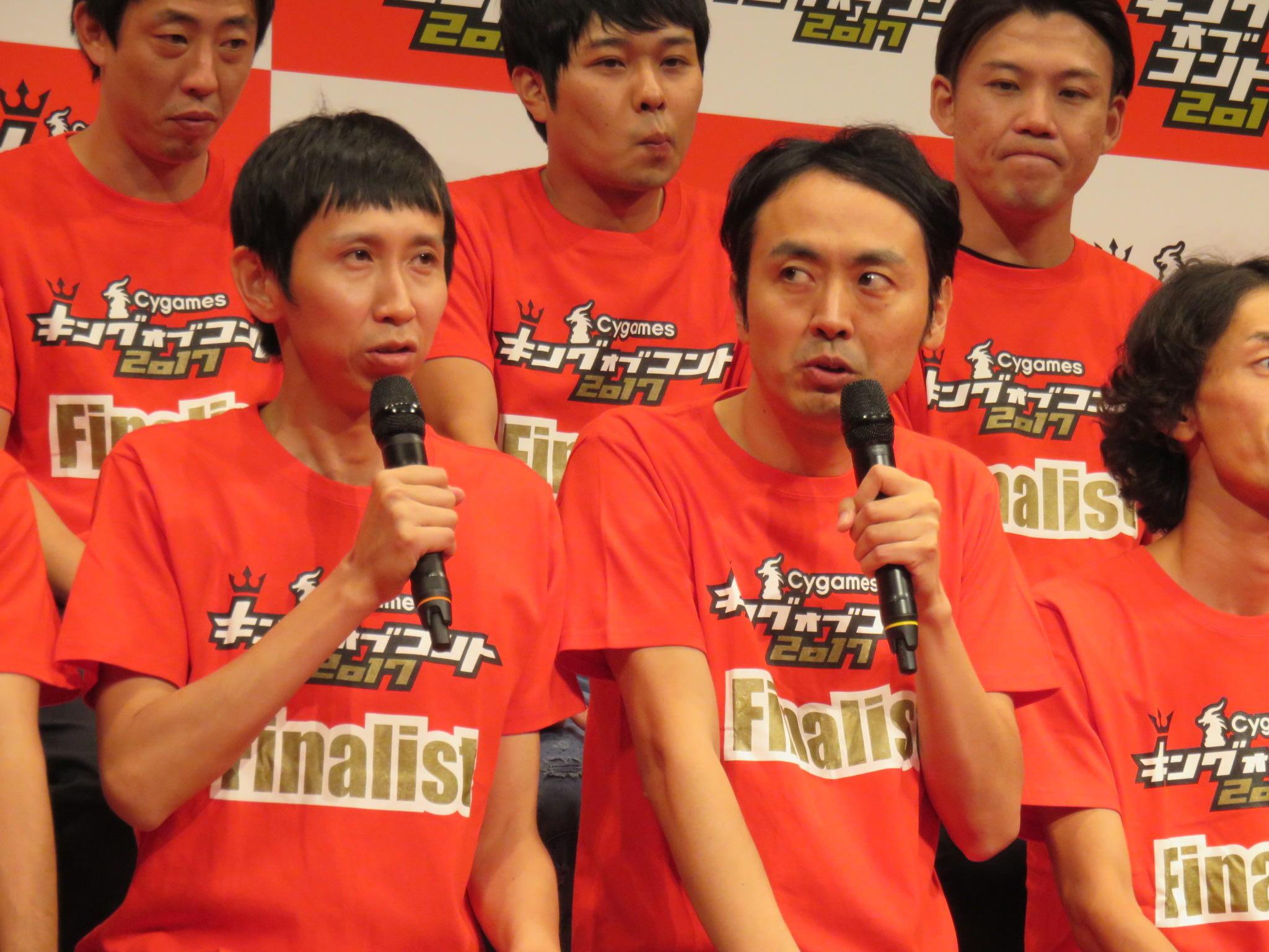 http://news.yoshimoto.co.jp/20170909005710-64d7ddcf9f8d699b5677a8988e405102727c70fe.jpg