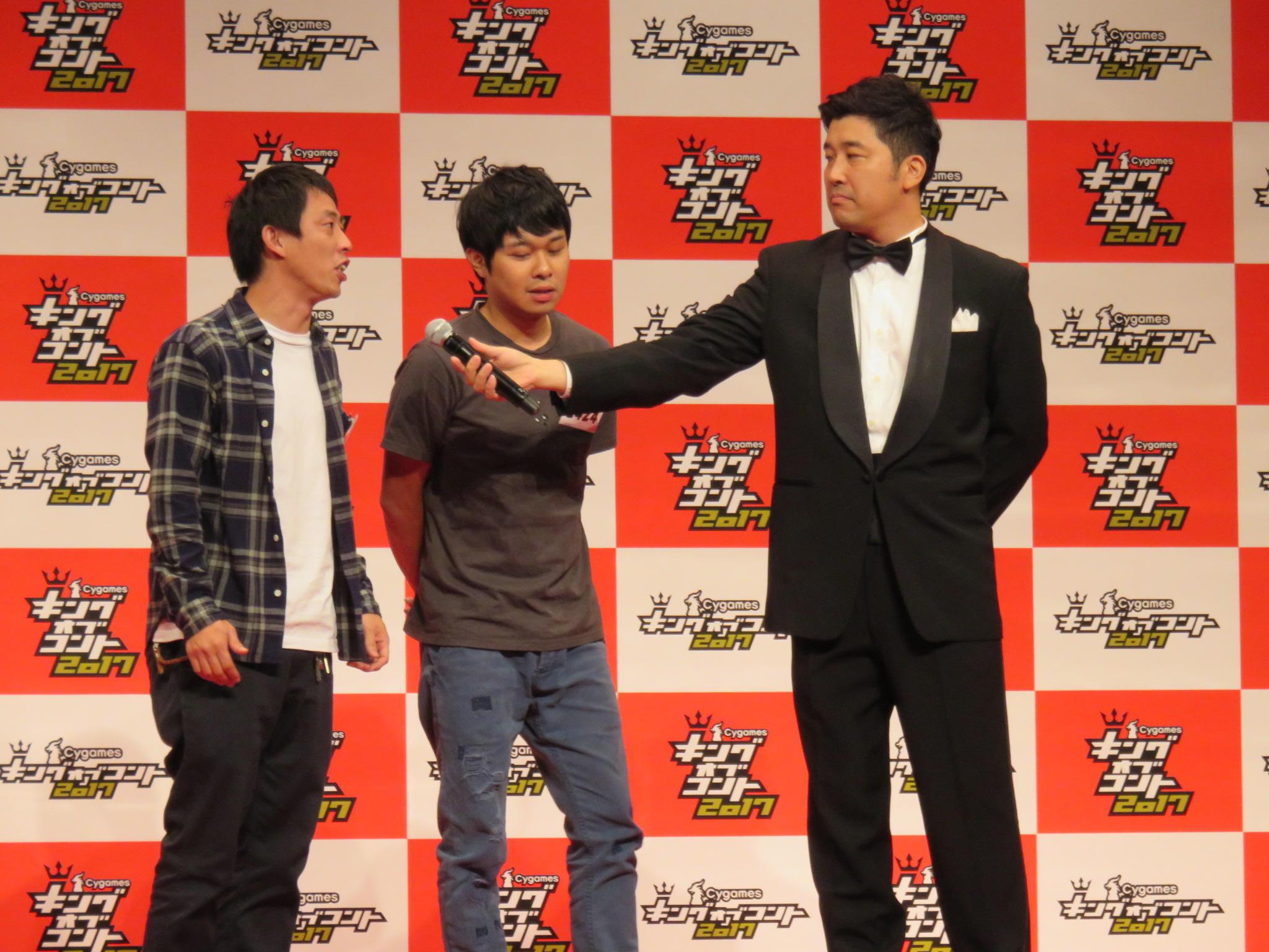 http://news.yoshimoto.co.jp/20170909005846-9c4ed6444fe17eb6c06d5e75d3c2f65bdeced7af.jpg