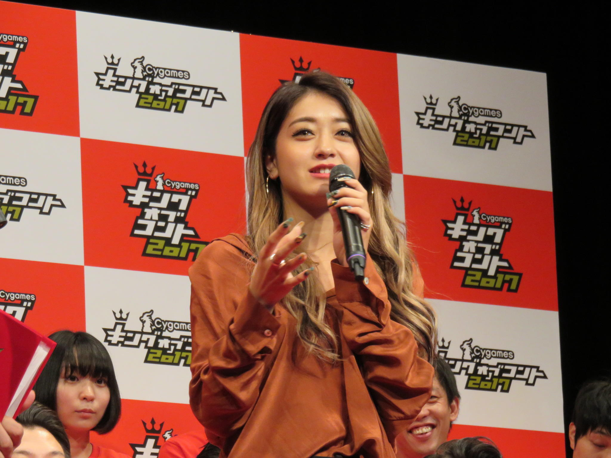 http://news.yoshimoto.co.jp/20170909010701-a9061aa395206acc8119a2a094eecf1d66372dcf.jpg