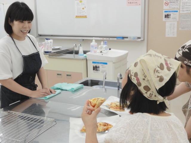 http://news.yoshimoto.co.jp/20170909012310-55722f93abc86f6c11e42ba178b9126ab14dff47.jpg