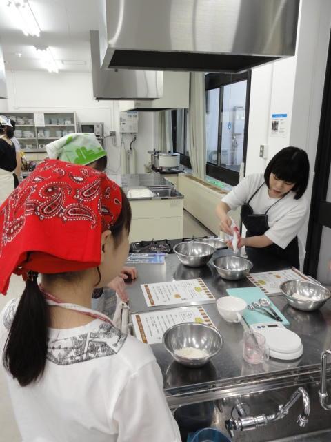 http://news.yoshimoto.co.jp/20170909012423-b98e97e0db656ef551ed1bd1acbfc5b2786551d7.jpg