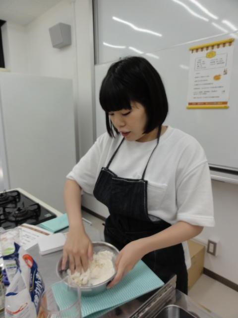http://news.yoshimoto.co.jp/20170909012445-7fe9765cac0938a638884d02e2741ac08ead9d7e.jpg