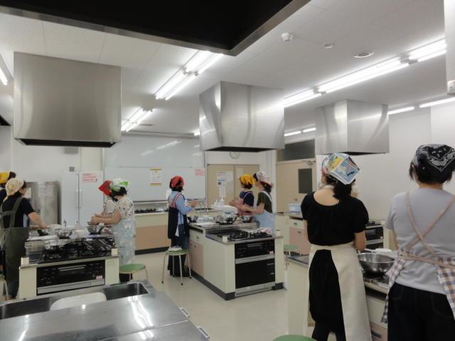 http://news.yoshimoto.co.jp/20170909012523-83697fce9194765f99df2261ad4fe429c24d5344.jpg