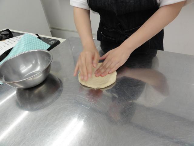 http://news.yoshimoto.co.jp/20170909012556-531bc1b373db68d38c55688f2847718fd09cd1f2.jpg