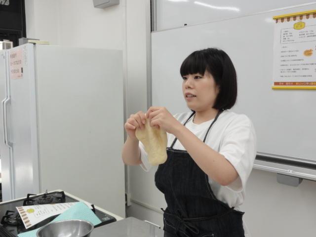 http://news.yoshimoto.co.jp/20170909012617-f05e748a03b04b70337fe7bad1583923c286f233.jpg