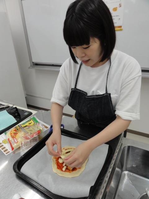 http://news.yoshimoto.co.jp/20170909012646-3c5aed1a89159c53243a060be9f028de9c4b67d6.jpg