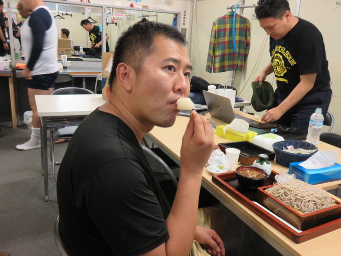 http://news.yoshimoto.co.jp/20170909014943-fc0f44bc6501dcfaac66f1d8c116ac6acb30d8ba.jpg