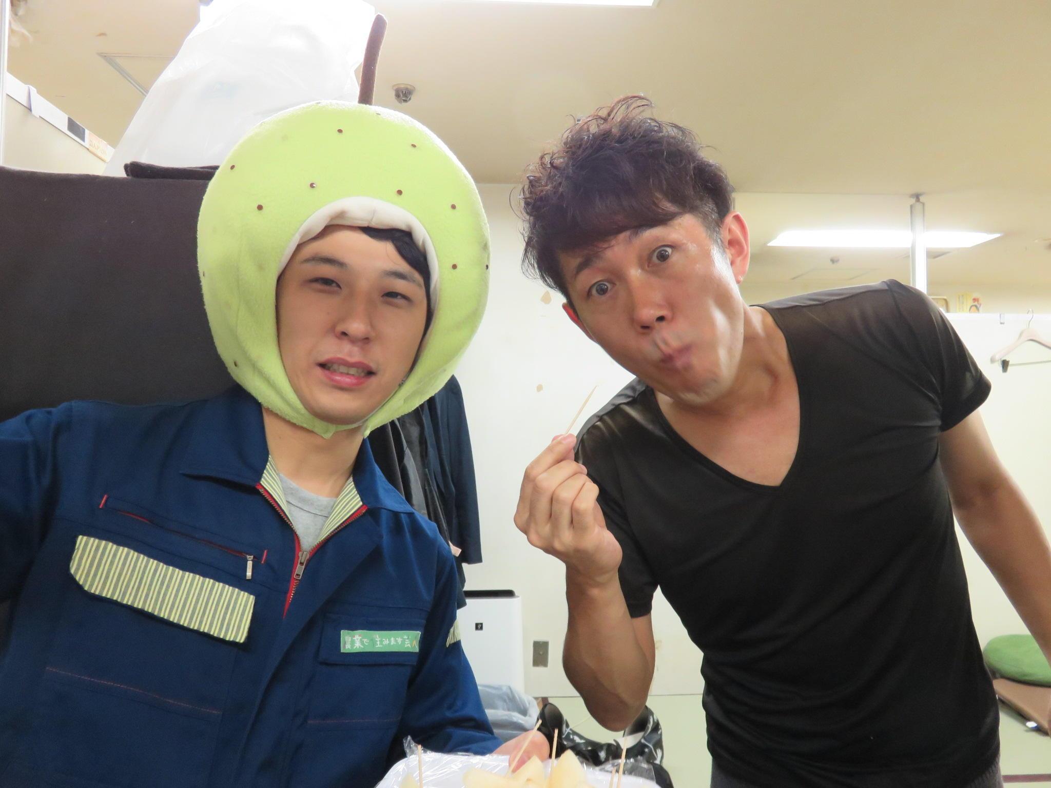 http://news.yoshimoto.co.jp/20170909015049-914b910bfda48c5a61729de0cb8716ed51abf218.jpg