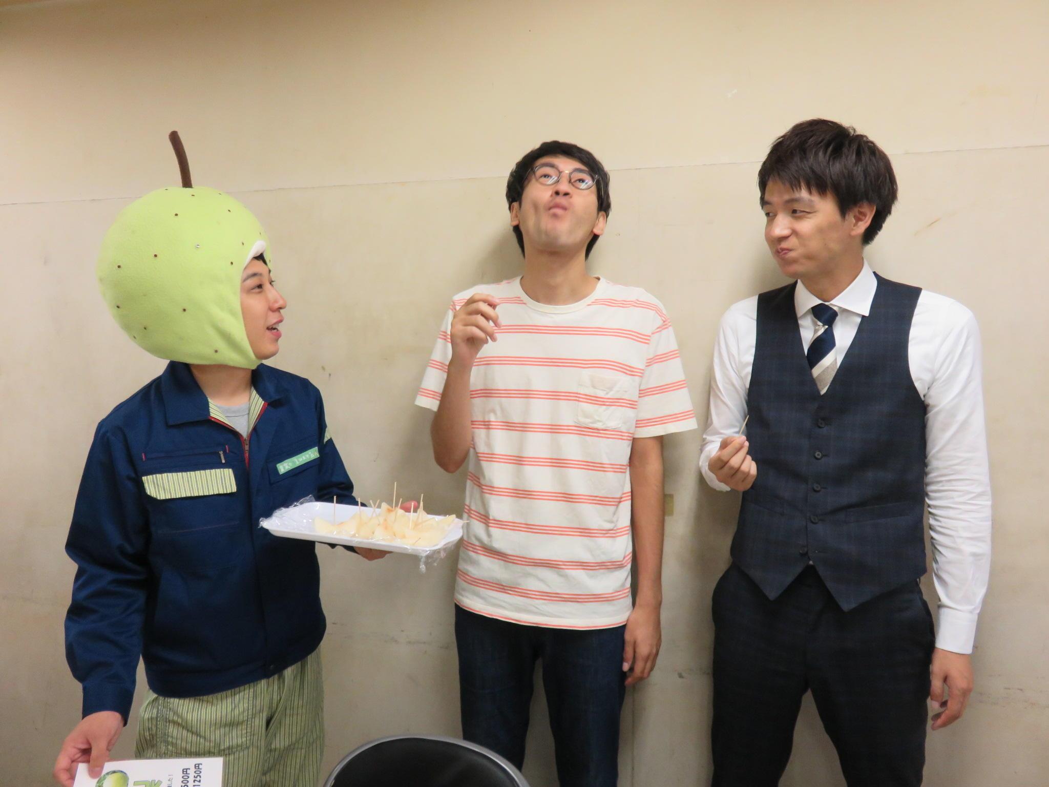 http://news.yoshimoto.co.jp/20170909015241-6948a66eaa65923aaafe90c08f7d5b9e1abc0294.jpg