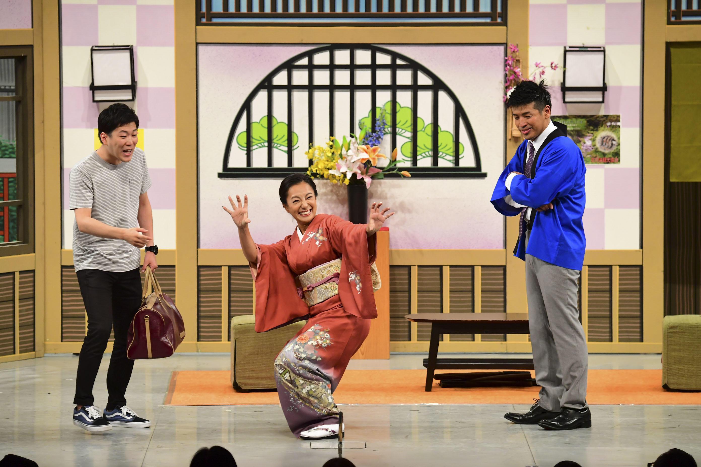 http://news.yoshimoto.co.jp/20170909191206-8e4b951fdfcfd9e5d2e920c246b9e81449f4b747.jpg
