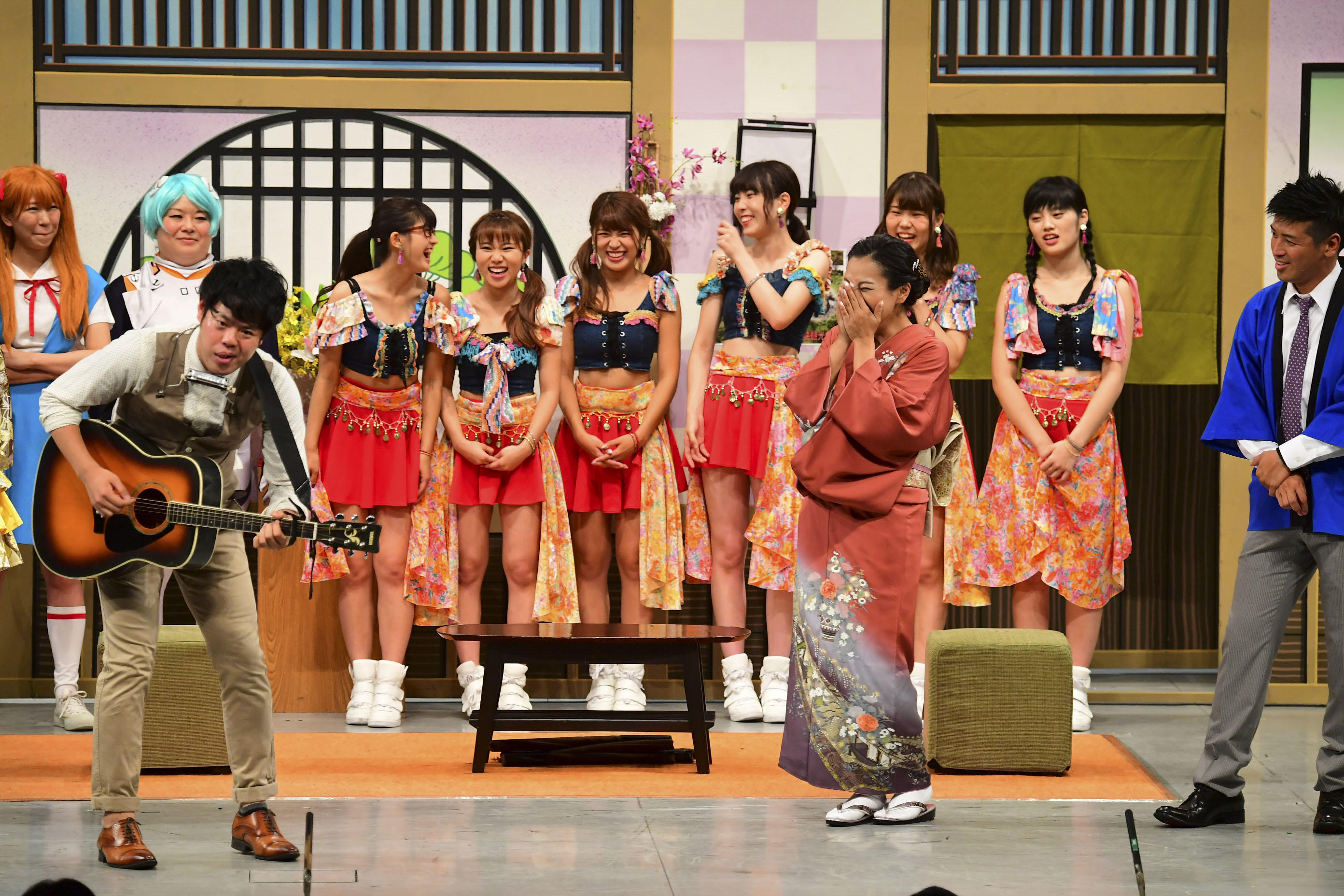 http://news.yoshimoto.co.jp/20170909191547-30595a60633a83b95c43abe08f4e16d9e478d5e8.jpg