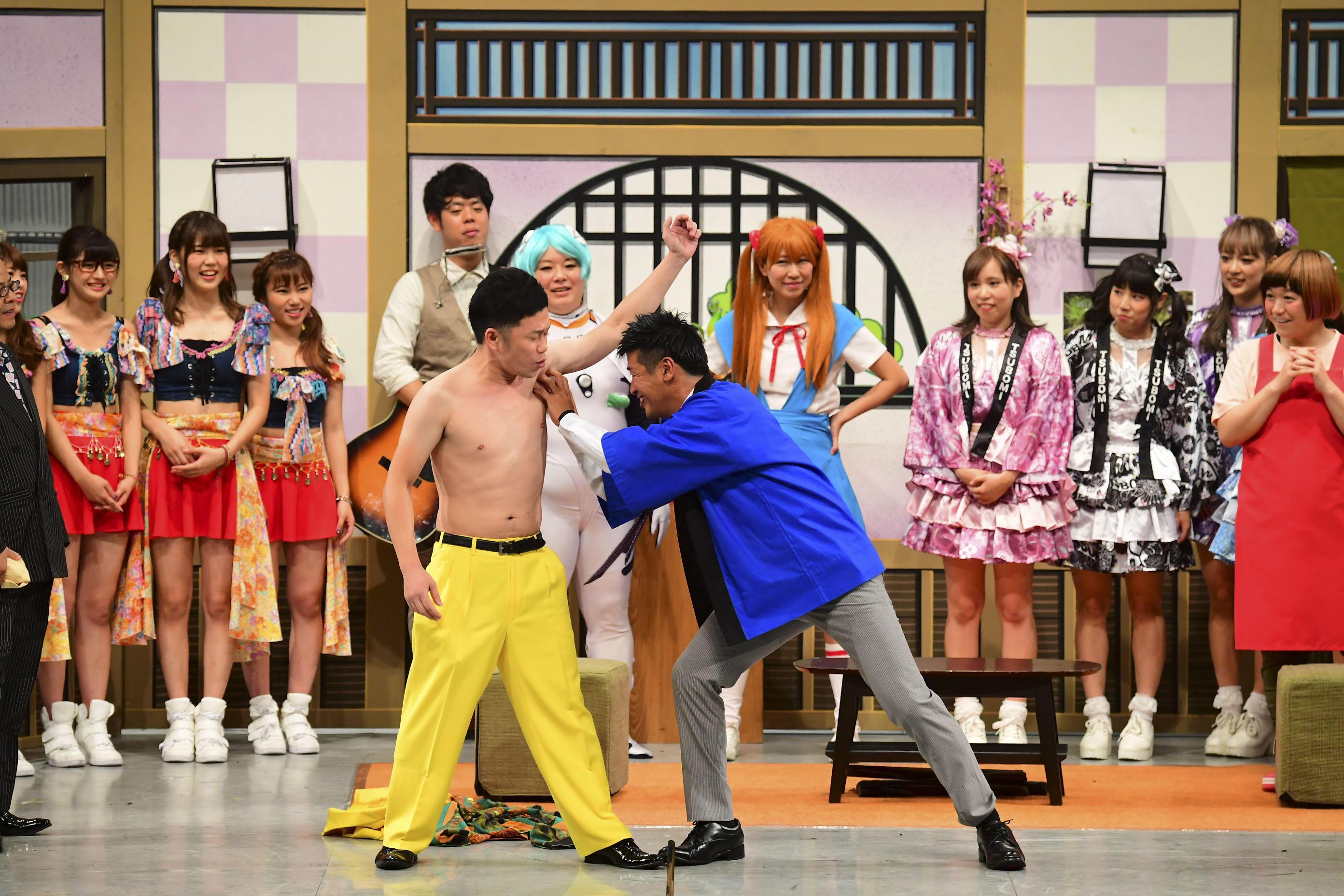 http://news.yoshimoto.co.jp/20170909191647-1486f6c3a0a4b8e7e2dec0f85e212b749116fad6.jpg