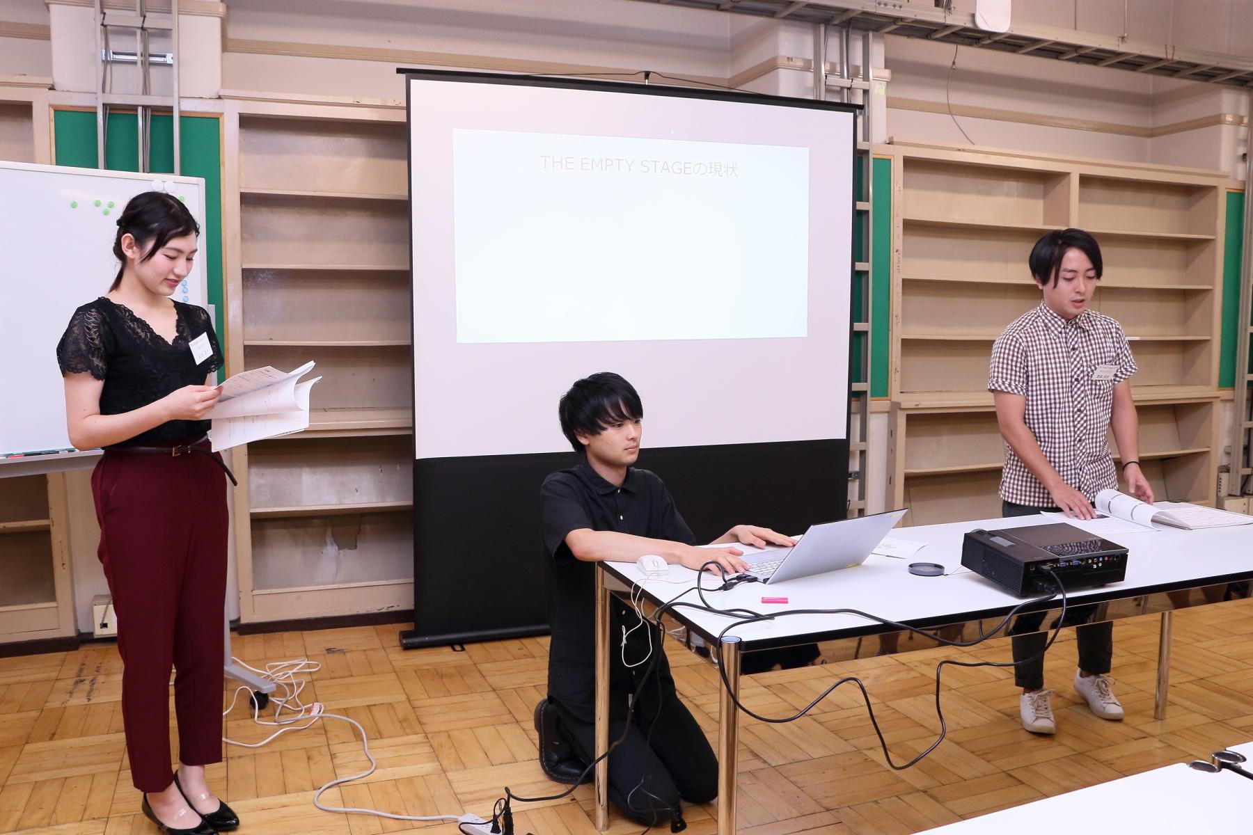 http://news.yoshimoto.co.jp/20170910063341-e8dd278e4c228ebe3668f33b59f6c76f9b909877.jpg