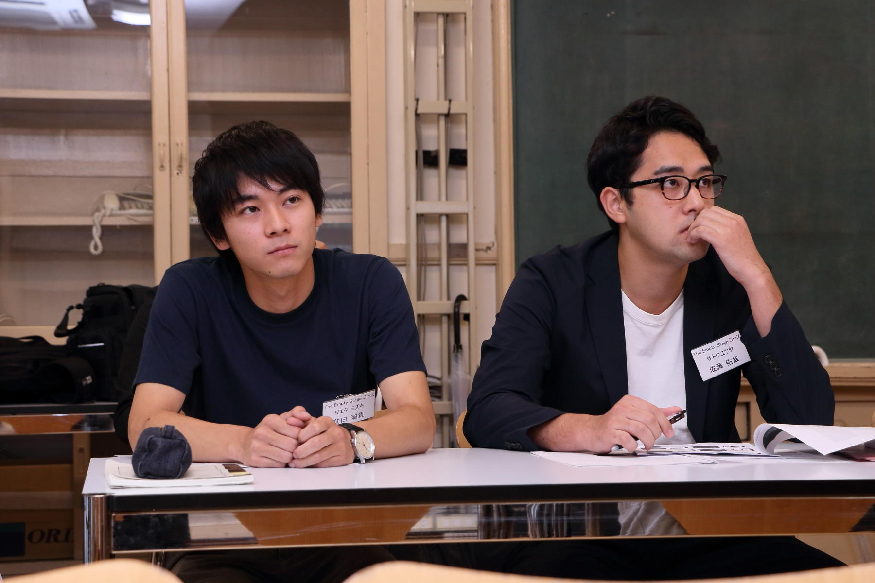 http://news.yoshimoto.co.jp/20170910063928-6fcccfade5d6e1faed7cc0d0a4f3c4442d9a3b62.jpg