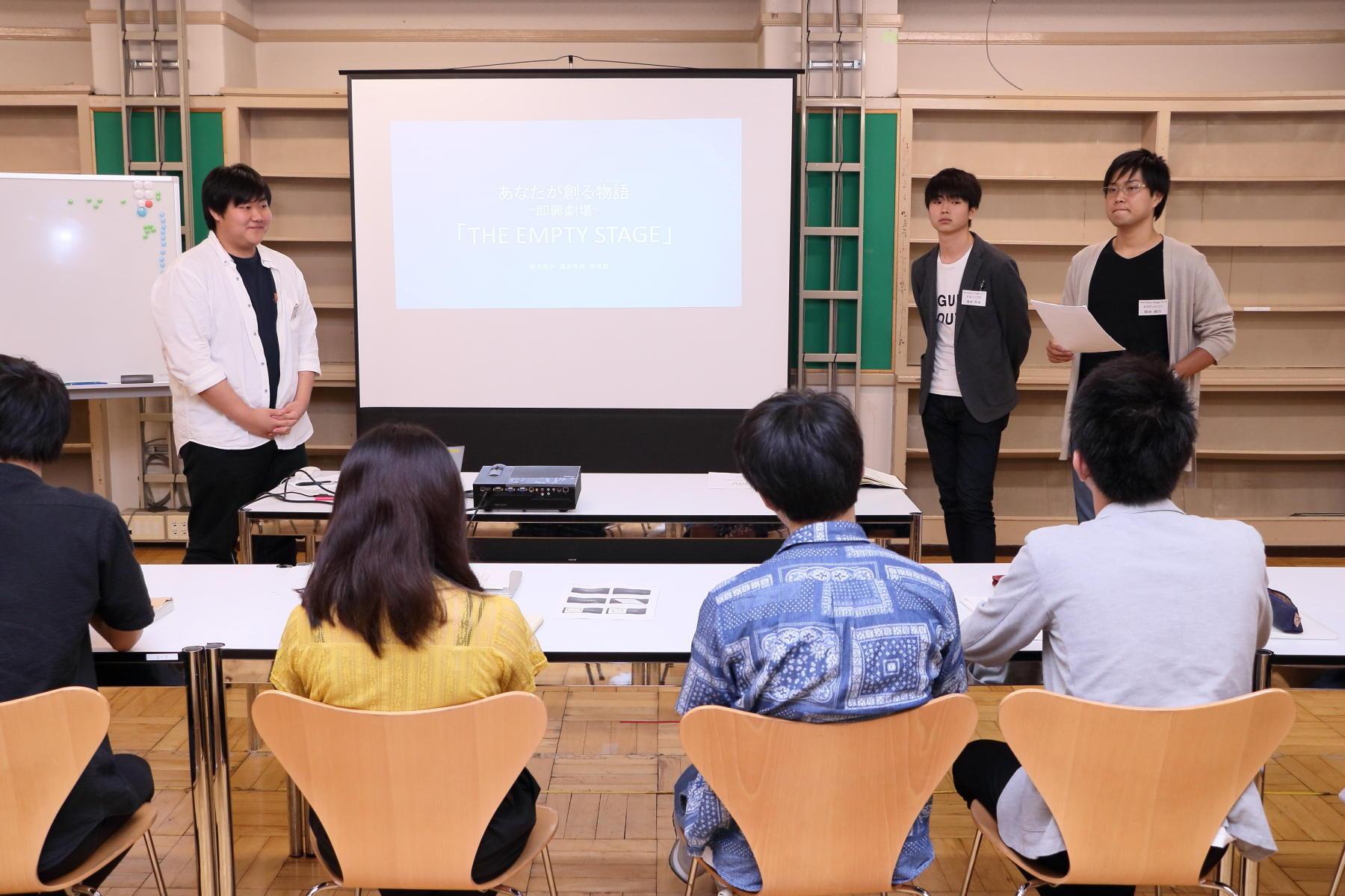 http://news.yoshimoto.co.jp/20170910064038-dd97e684cb046085138e71579ae64d7294894fe5.jpg
