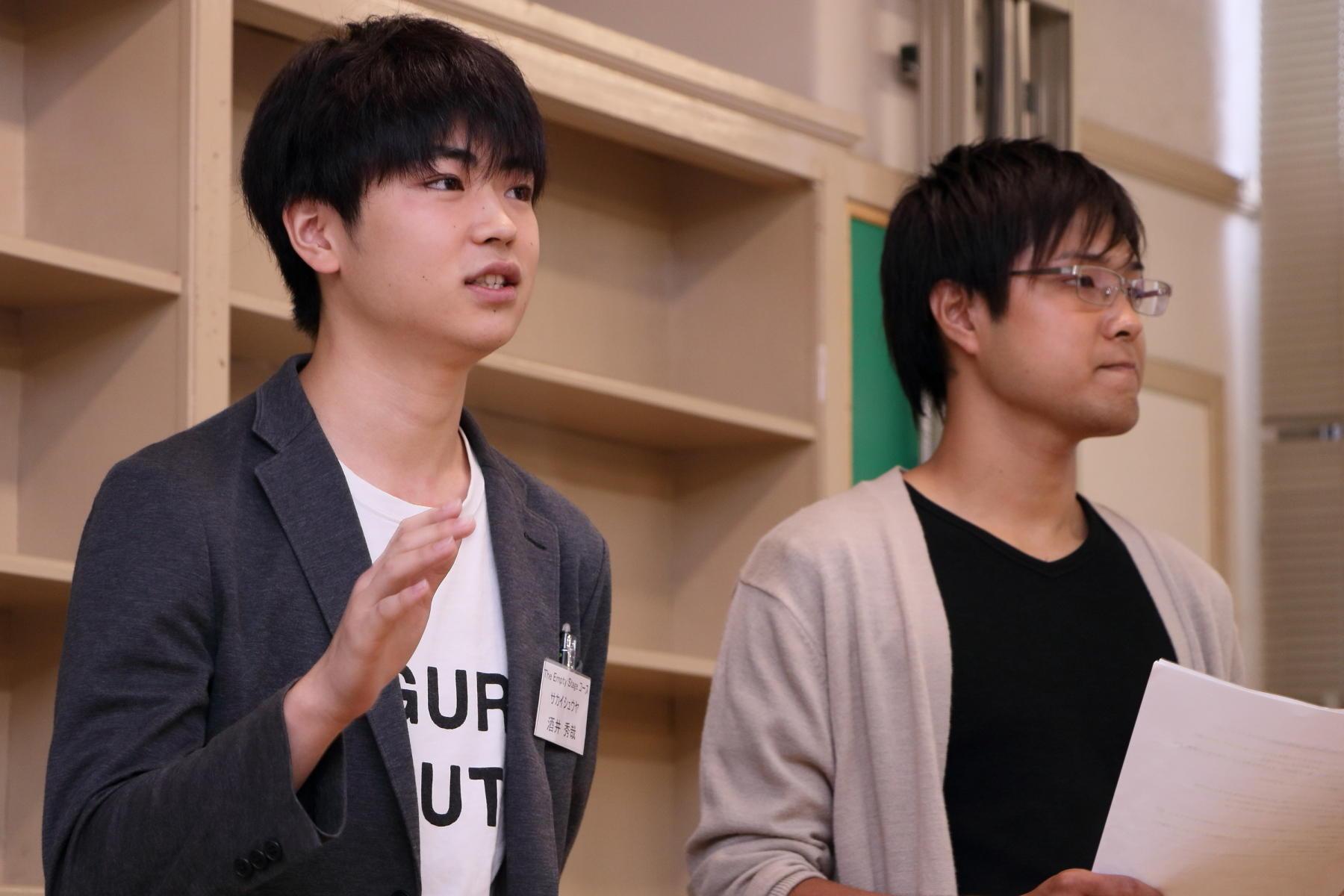 http://news.yoshimoto.co.jp/20170910064109-09d459293d2f5a4773797b76dae1f11c0fc55c6f.jpg