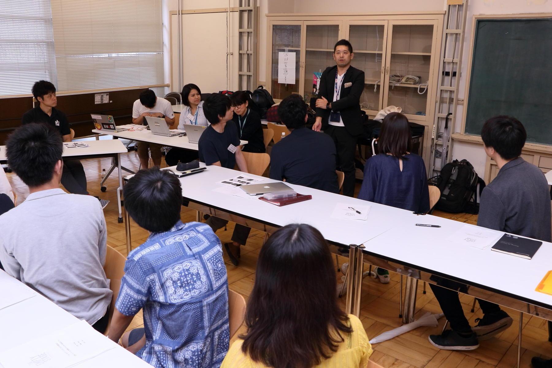 http://news.yoshimoto.co.jp/20170910064302-eed21a107f7489b12f643b3d299ca827f78a0e64.jpg