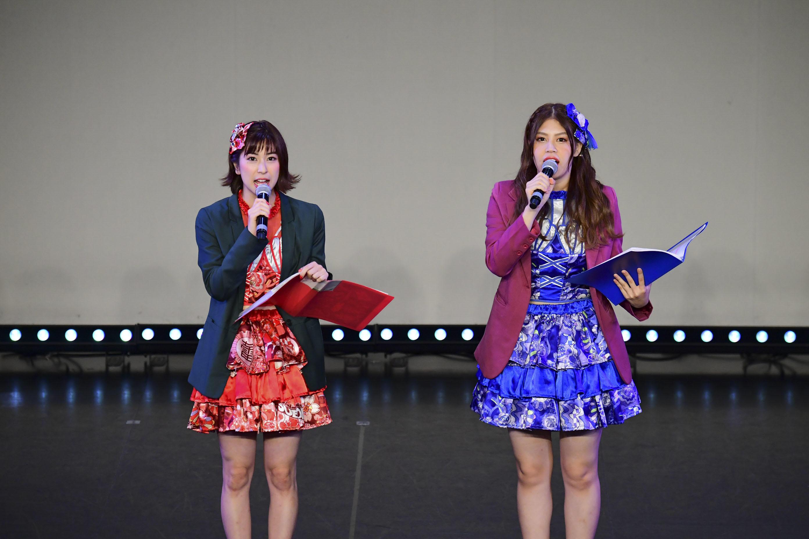 http://news.yoshimoto.co.jp/20170911120523-efd36c4691a166a4fbef7080f4c7b38f70f425fa.jpg