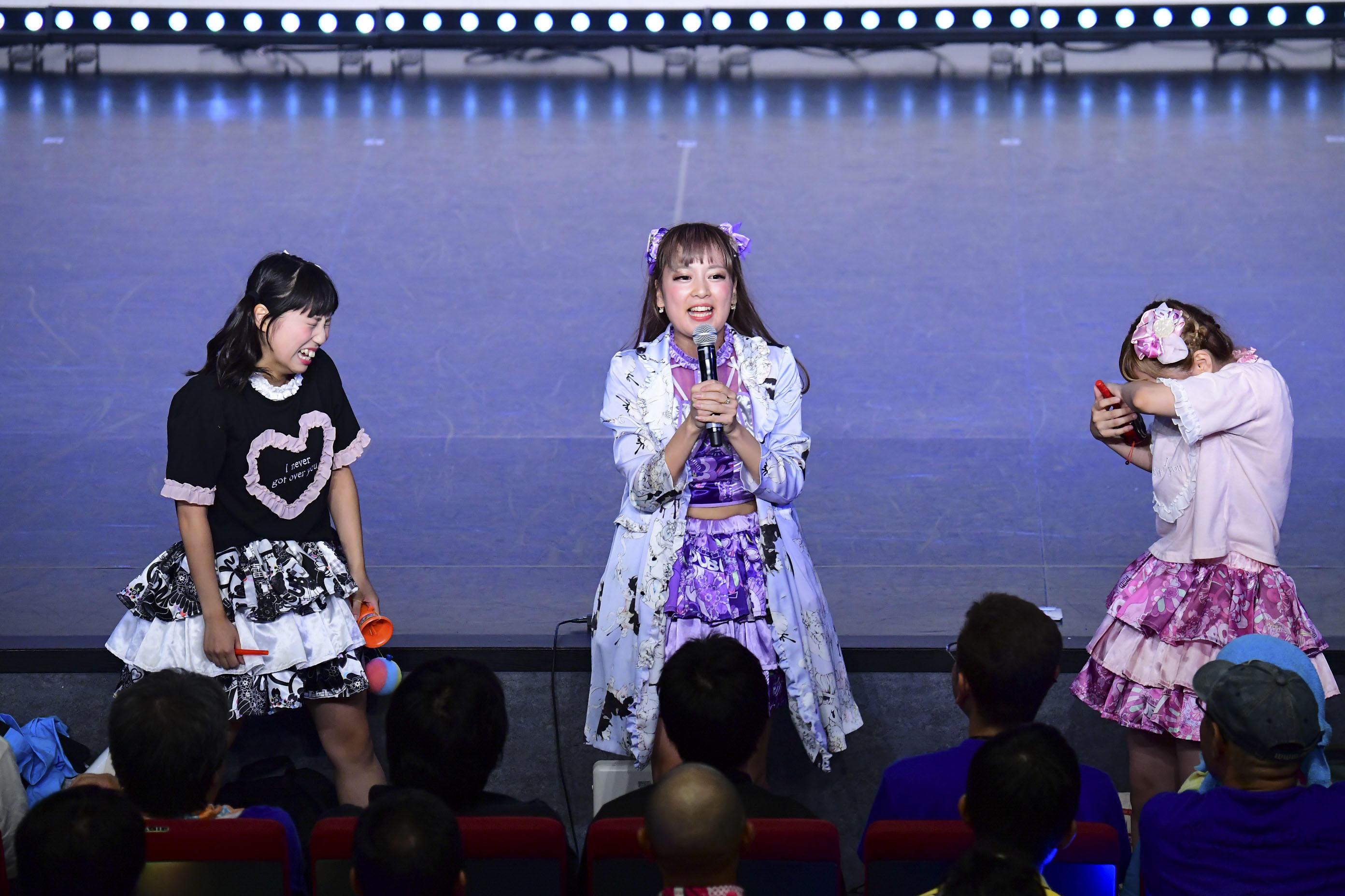 http://news.yoshimoto.co.jp/20170911120715-053cedd341c296740f385cacebfe864033d04217.jpg