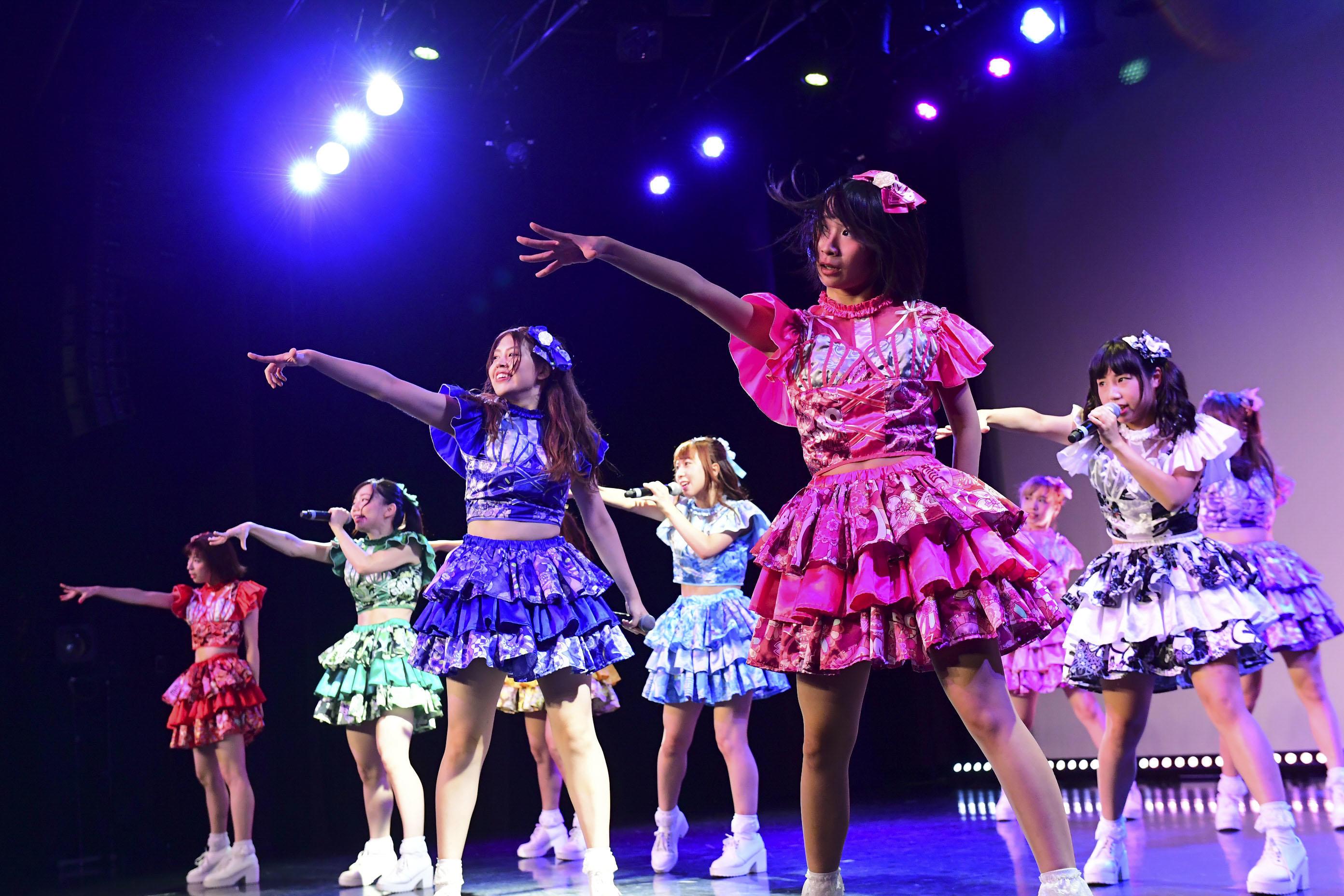 http://news.yoshimoto.co.jp/20170911120750-3c4e7a9757768cc737fa5286a002c6b7ce979edd.jpg