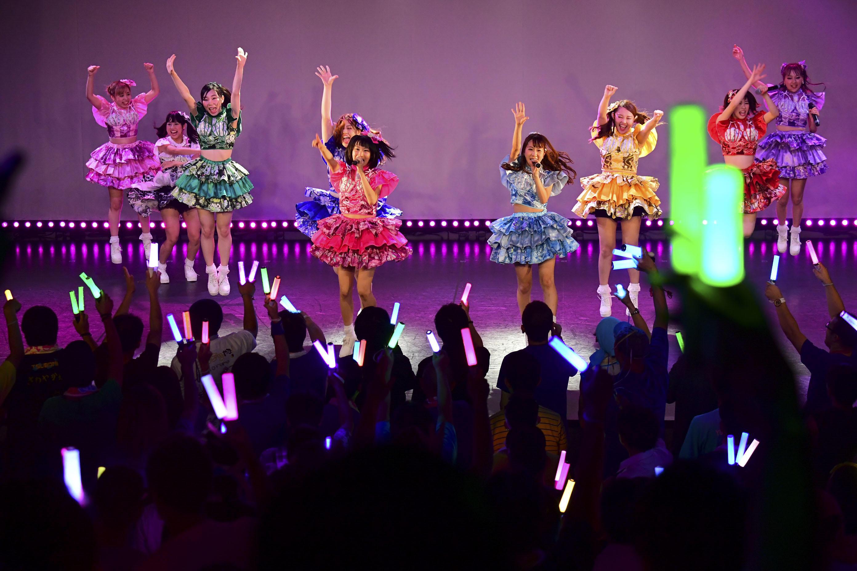 http://news.yoshimoto.co.jp/20170911120825-52c6736cd1af25f590077a1d909e89ae659bce86.jpg