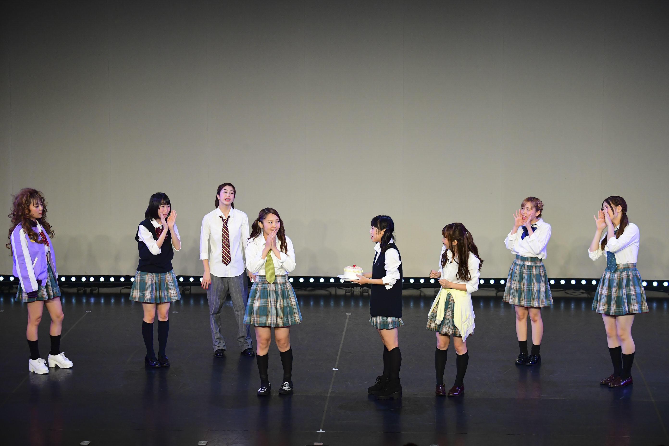 http://news.yoshimoto.co.jp/20170911121108-8018dfaa790f0517806e8e048f584d63484412ad.jpg