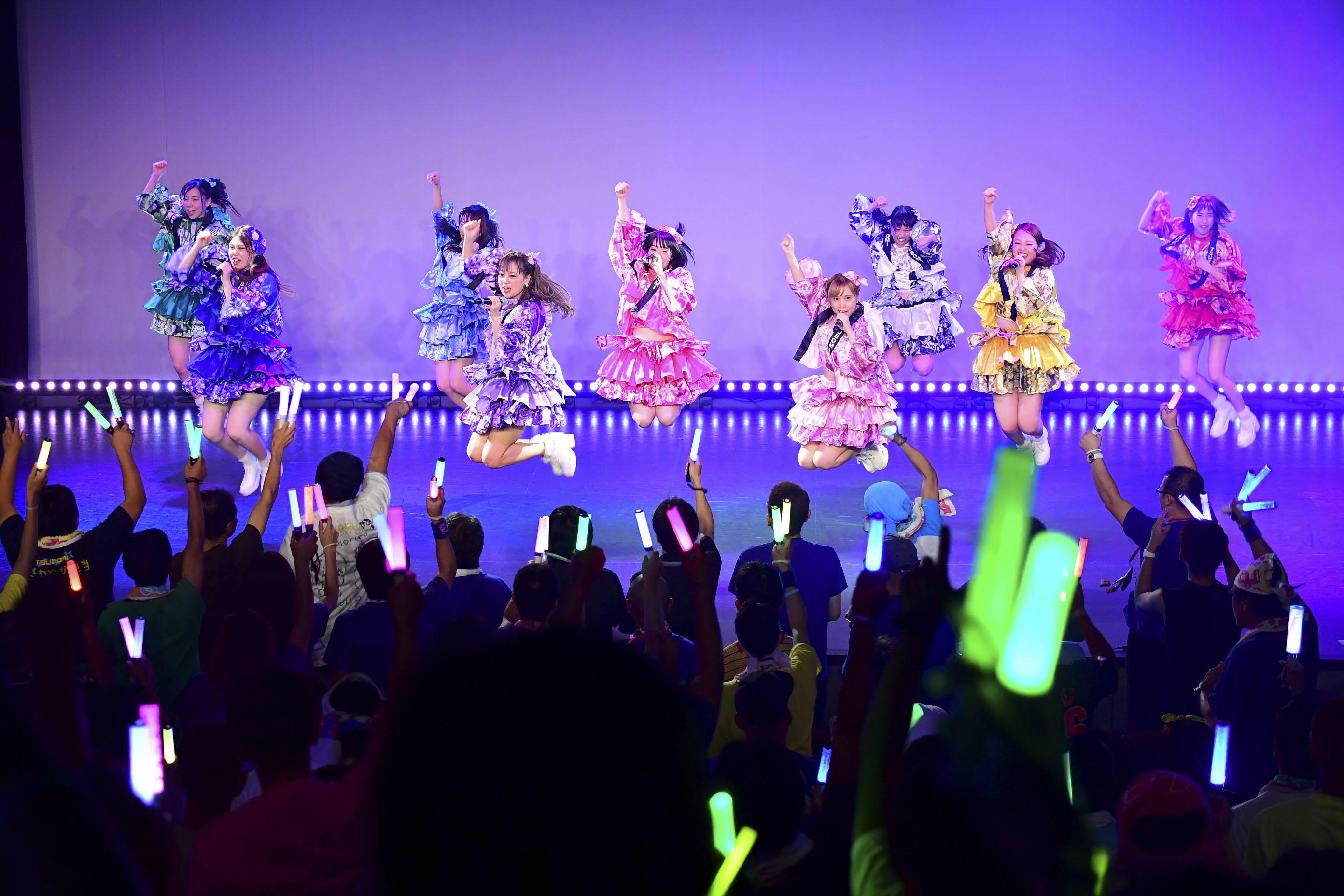 http://news.yoshimoto.co.jp/20170911121326-9ddaabf575ca94e28235a4810000383e6f7efcee.jpg