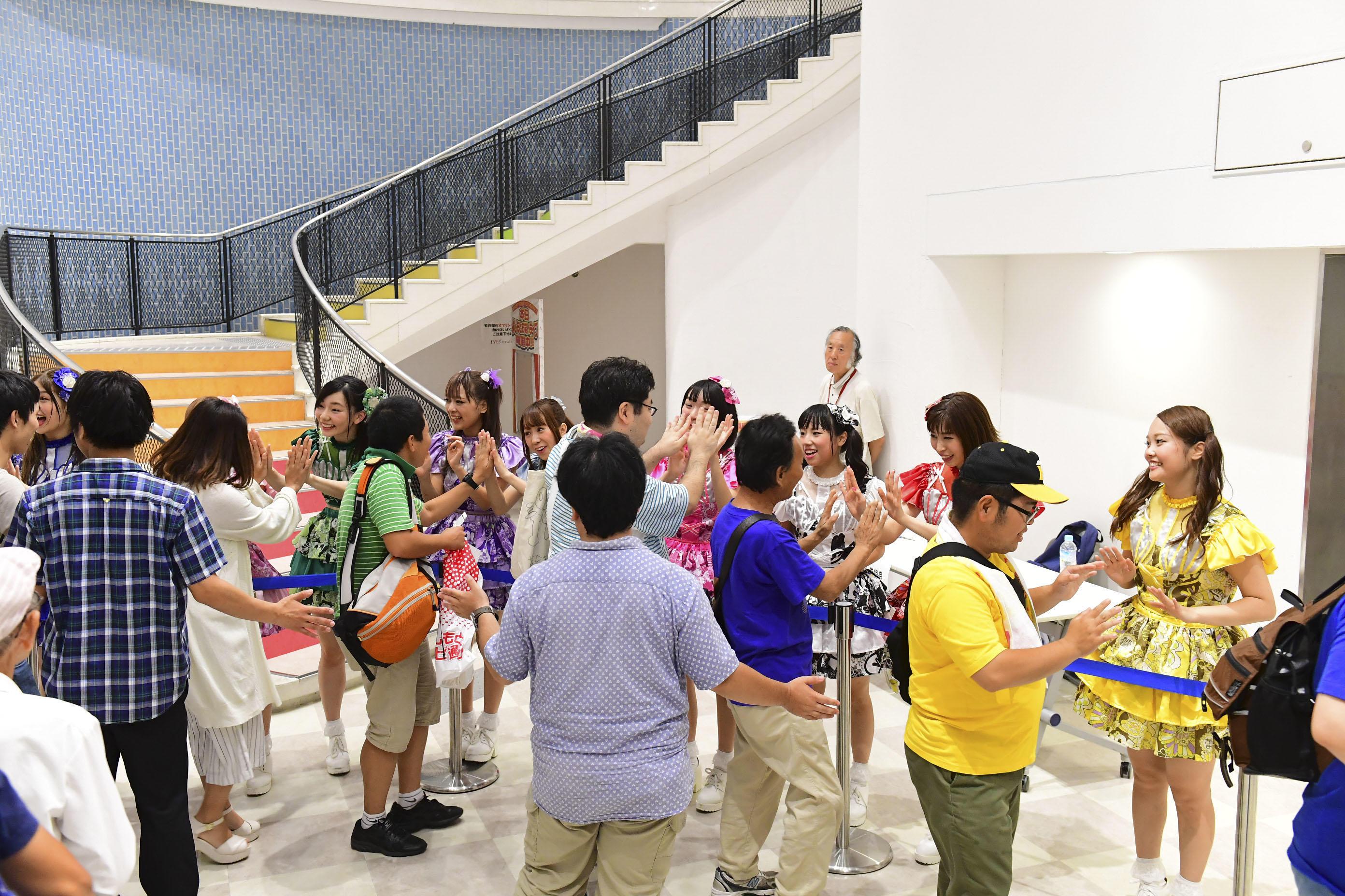 http://news.yoshimoto.co.jp/20170911121520-3a43d6ad7306e67350501412106e09cec93cbf54.jpg