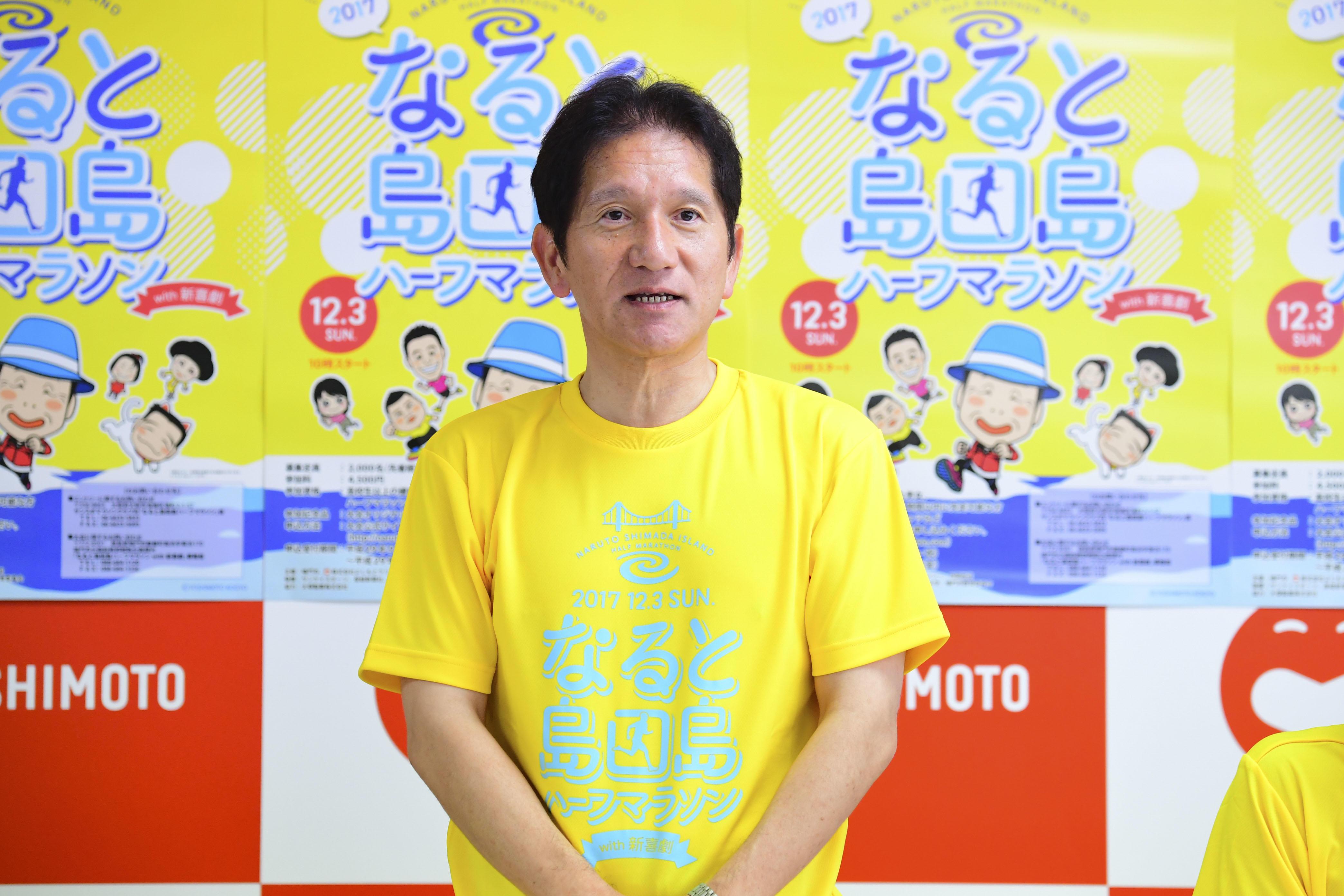 http://news.yoshimoto.co.jp/20170911181558-d85a313cff6b2741d52057d41fc6a9a416a86ad7.jpg