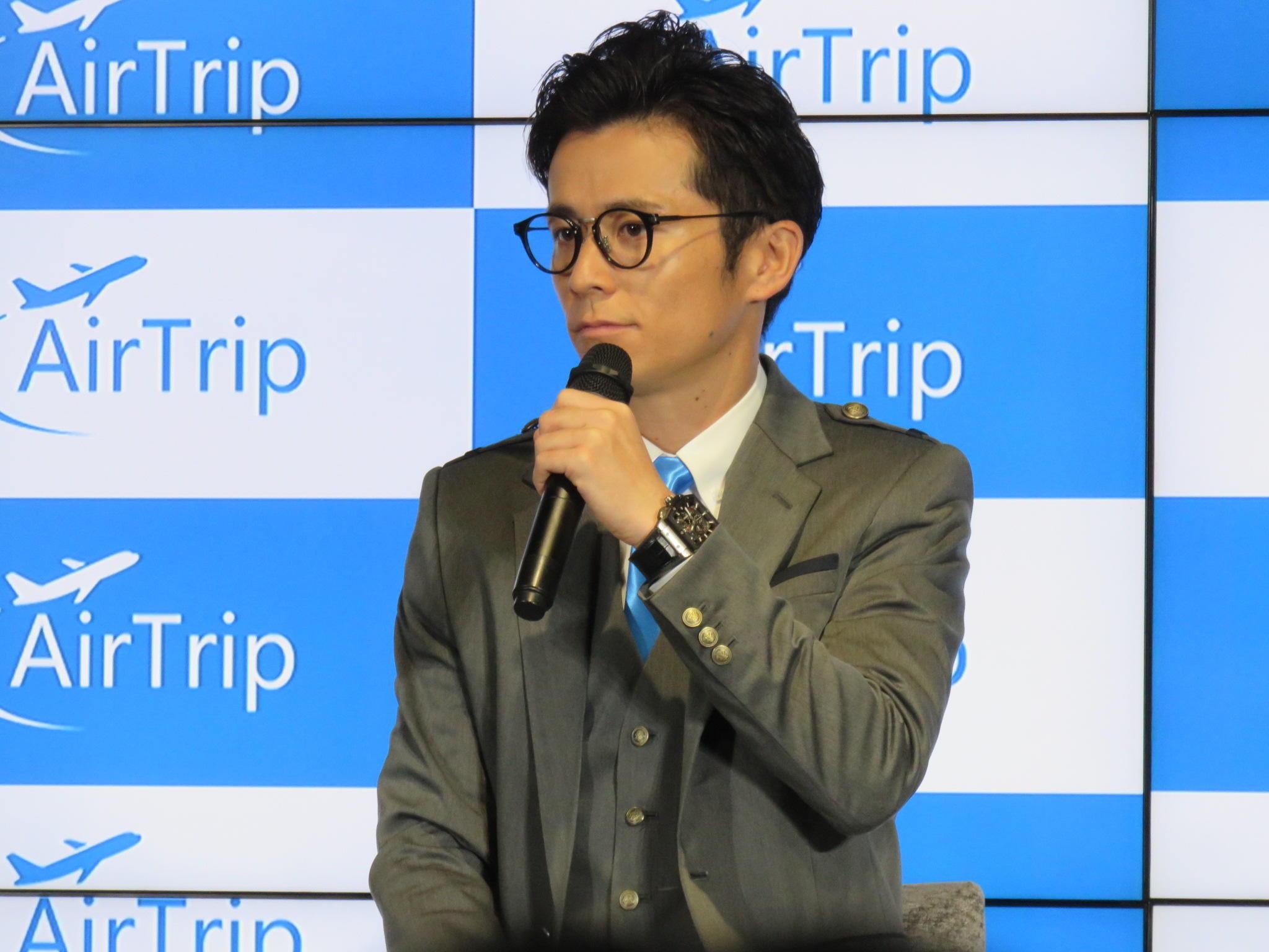 http://news.yoshimoto.co.jp/20170911191541-9ab45d403d30215ff777c525c446fe3992ce97c3.jpg