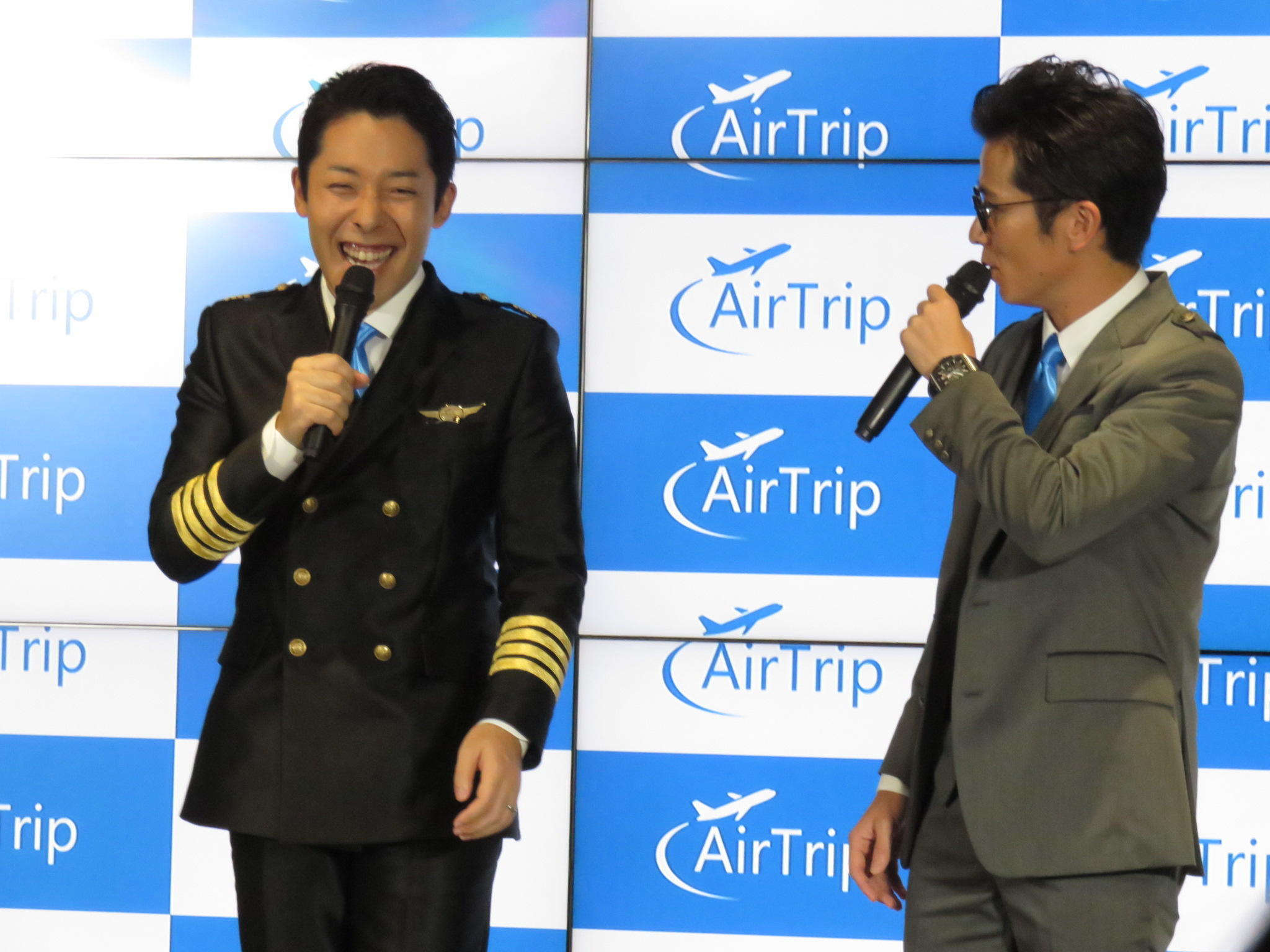 http://news.yoshimoto.co.jp/20170911191658-5e15d58a7cf02d8d5eb0f9ed8efcd7c9d5f1b011.jpg