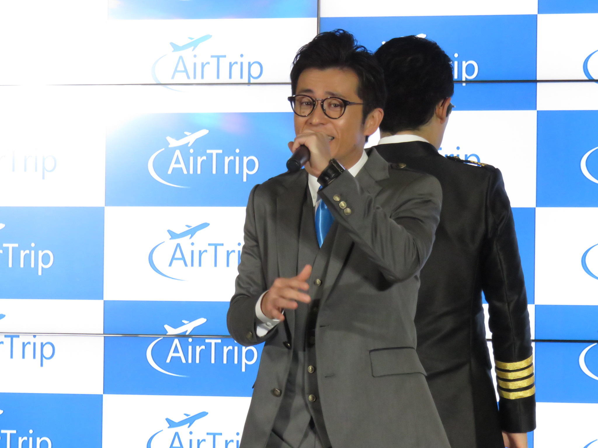http://news.yoshimoto.co.jp/20170911191739-0fe1dd5c6ac63152707864829be61ce8aaf609d1.jpg