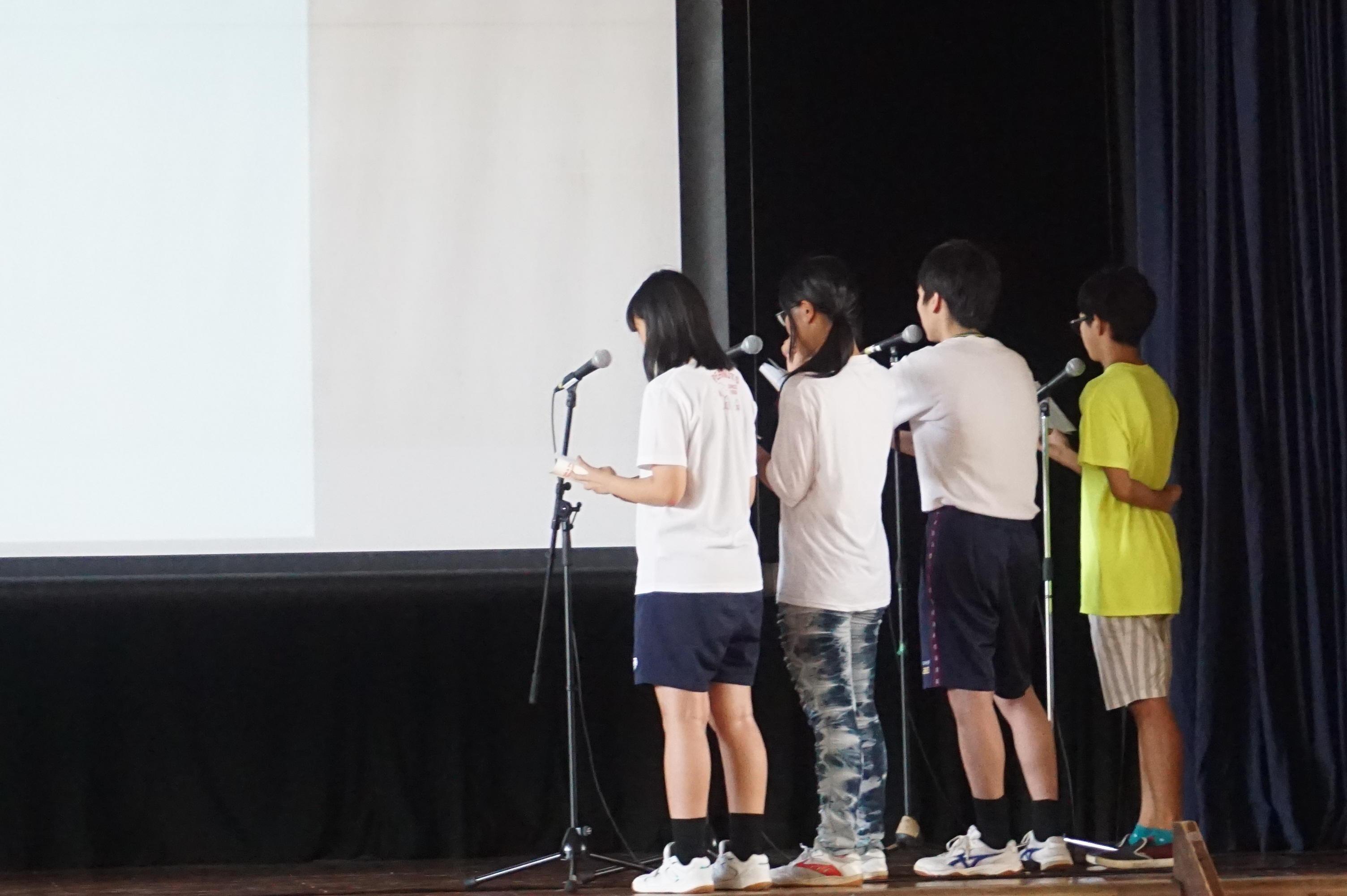 http://news.yoshimoto.co.jp/20170912123614-ae774df648a55d9c41426a88c2c65a625c3f695a.jpg