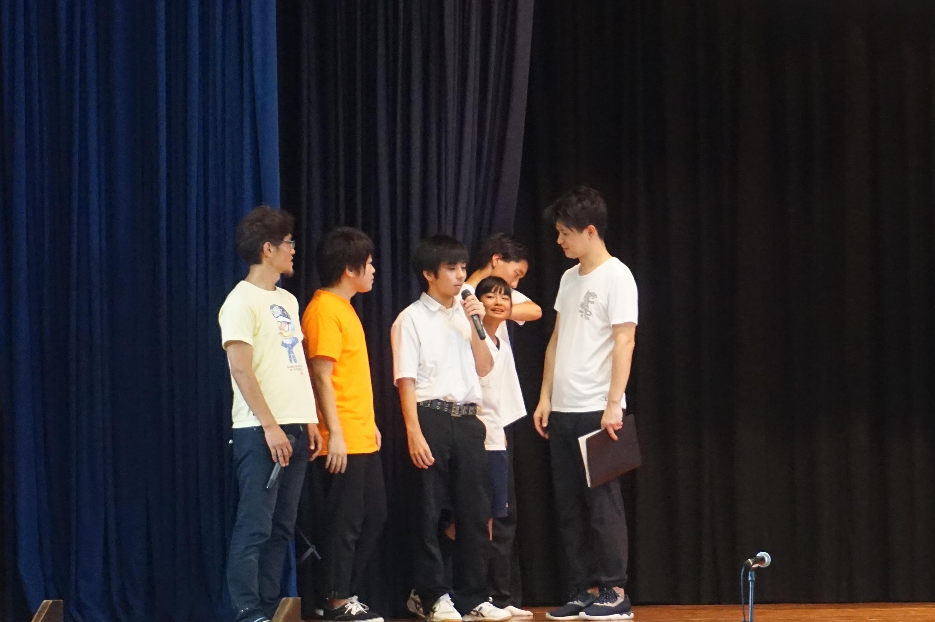 http://news.yoshimoto.co.jp/20170912123856-769654afa263c79a120abe313e34667cff54ca0a.jpg