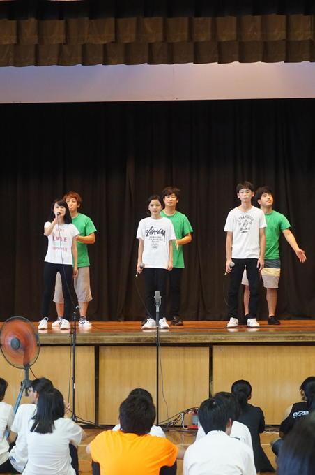http://news.yoshimoto.co.jp/20170912124013-e57f6aab7a4684f664b0bc2da581e80f7580b912.jpg