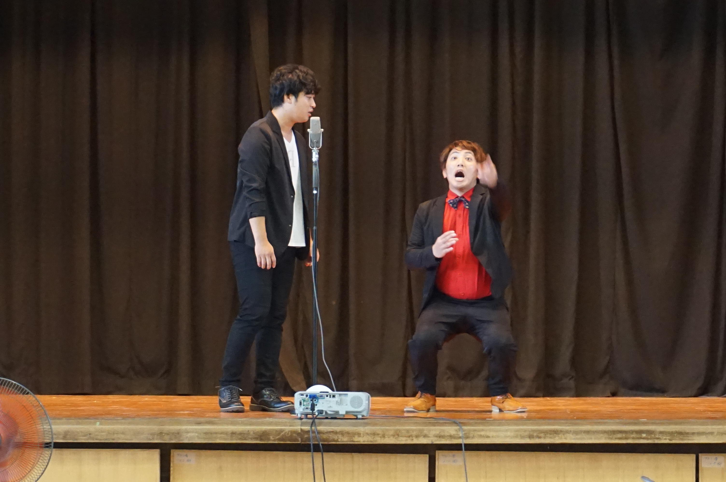 http://news.yoshimoto.co.jp/20170912124718-b17419260b9e6523a6d67eaec6bea97c5a8fa0cf.jpg