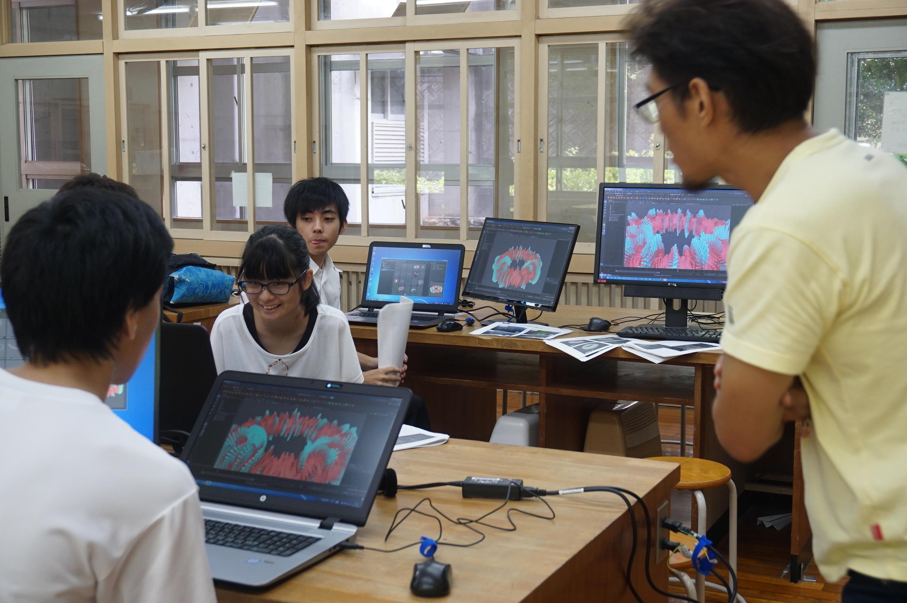 http://news.yoshimoto.co.jp/20170912124853-caafe414885fa0d844fce7e75a2a762973aaf5c6.jpg