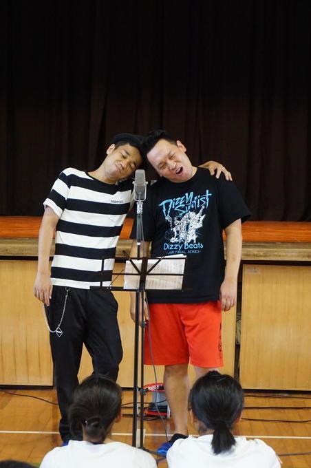 http://news.yoshimoto.co.jp/20170912130157-eab043d735e48140b11664bb3f80be5c32d73b32.jpg