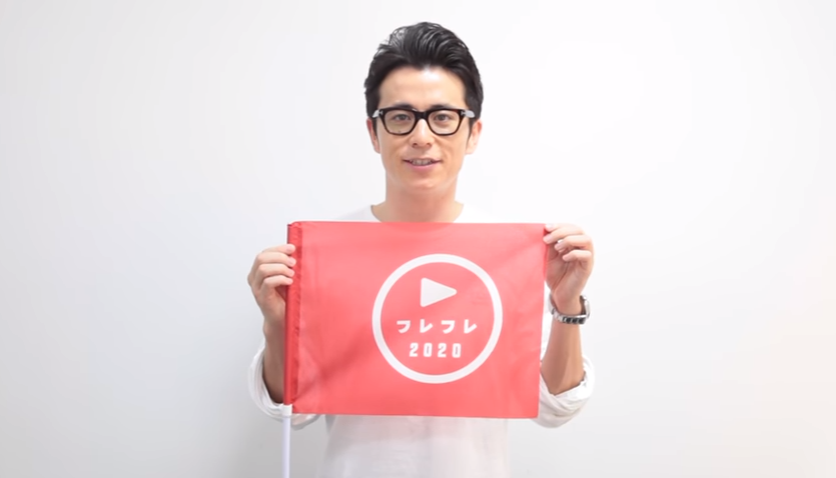 http://news.yoshimoto.co.jp/20170912133856-e31551ef1801b672c1604b54f3c32f89242f2f1a.png